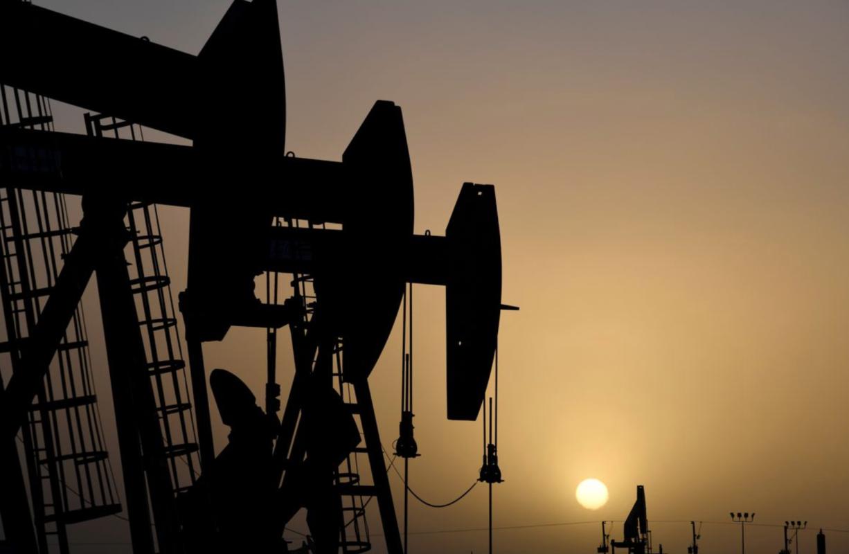 Световното търсене на петрол ще достигне своя връх през 2026
